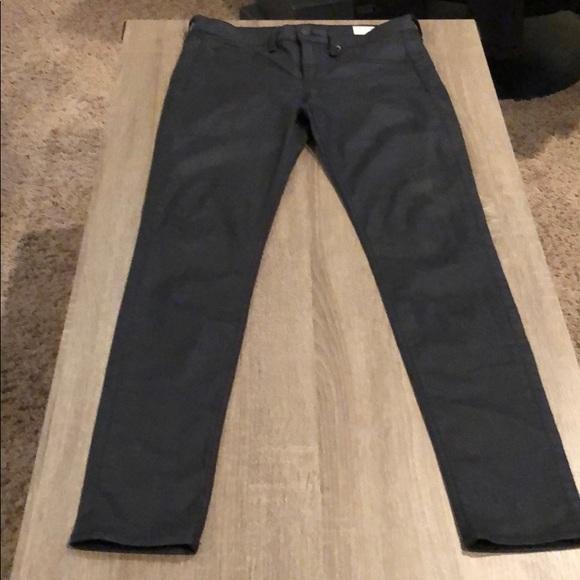 rag & bone Denim - Rag & Bone skinny Leggings Jeans